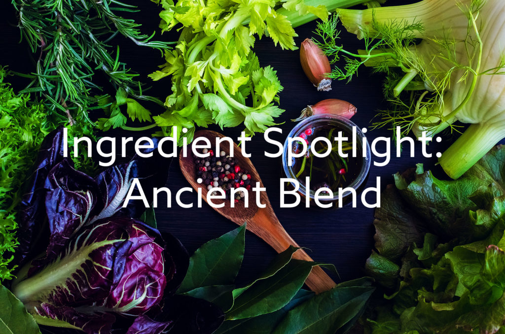 ingredient-spotlight-ancient-blend